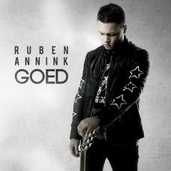 Goed - Ruben Annink