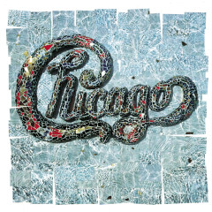 Chicago 18 (Expanded Edition) - Chicago