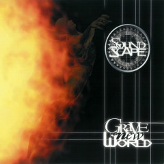Grave New World - Soundscape