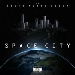 Space City - JB