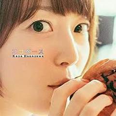 Coco Base - Kana Hanazawa