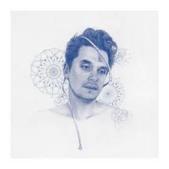 The Search for Everything - Wave One - John Mayer