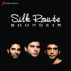 Boondein - Silk Route