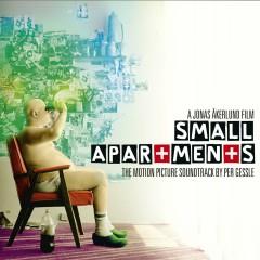 Small Apartments - Per Gessle