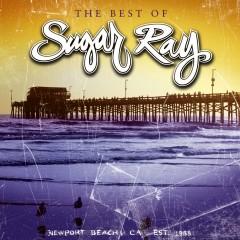 The Best Of Sugar Ray - Sugar Ray
