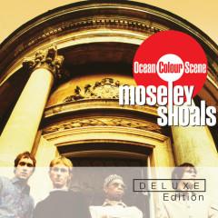 Moseley Shoals Deluxe Edition - Ocean Colour Scene