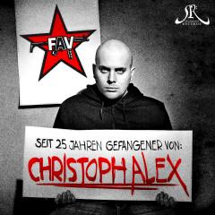 Christoph Alex - Favorite