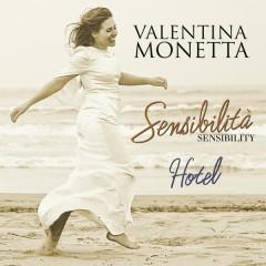 Sensibilità (Sensibility) - Valentina Monetta