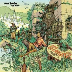 Thin Mind - Wolf Parade