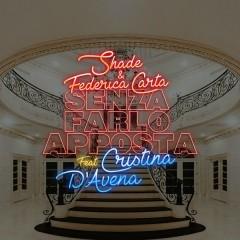 Senza Farlo Apposta (Single) - Shade