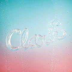 Nexus - ClariS