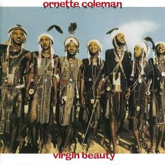 Virgin Beauty - Ornette Coleman, Prime Time