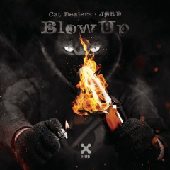 Blow Up (Single)