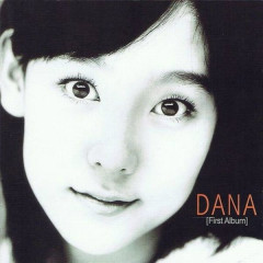 DANA - Dana