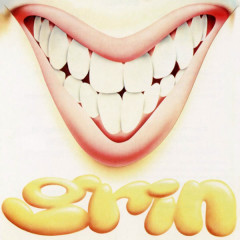 All Out (Bonus Track) - Grin