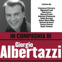 In compagnia di Giorgio Albertazzi - Giorgio Albertazzi