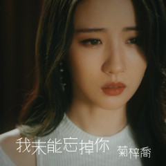I Can't Forget About You (Ending Theme from TV Drama