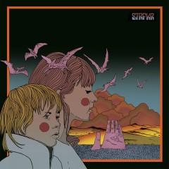 Reptilians [Deluxe Edition] - Strfkr