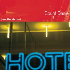 Jazz Moods: Hot - Count Basie