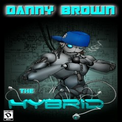 The Hybrid - Danny Brown