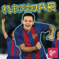 Neymar - J Brasil