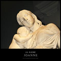 Joanne - Lil Kleine