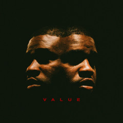 Value - A$AP Ferg