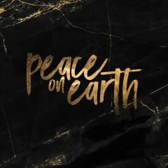 Peace on Earth - Lifeway Worship
