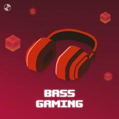 Bass Gaming