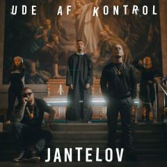 Jantelov (Single)
