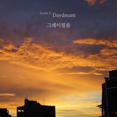 Scene.5 (Single) - Grayfilm