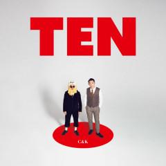 Ten - C&K