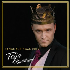 Tangokuningas 2017 - Teijo Lindström