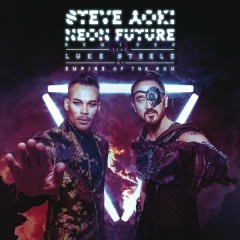 Neon Future (Remixes)