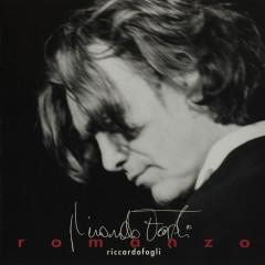 Romanzo - Riccardo Fogli