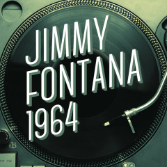 Jimmy Fontana 1964 - Jimmy Fontana