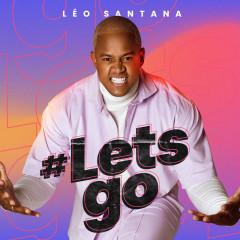 LetsGo - Leo Santana