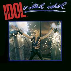 Vital Idol - Billy Idol