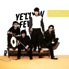 Yellow Fever (EP)