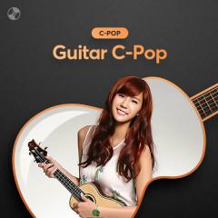 Guitar C-Pop