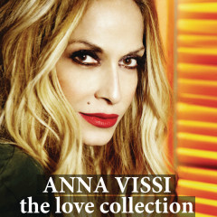 The Love Collection - Anna Vissi