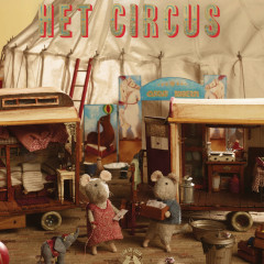 Het circus