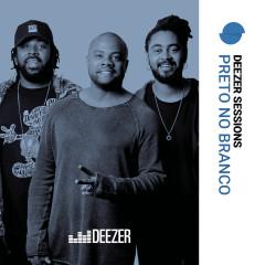 Deezer Sessions PNB