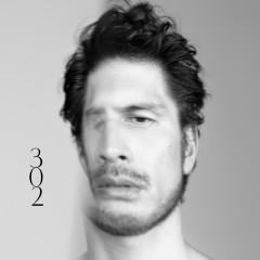#302 - Ken Hirai