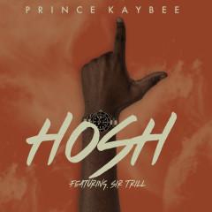 Hosh - Prince Kaybee, Sir Trill