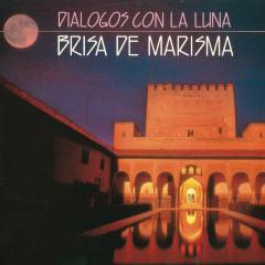 Díalogos con la Luna (Remasterizado)