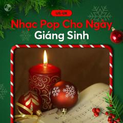 Nhạc Pop Cho Ngày Giáng Sinh - Various Artists
