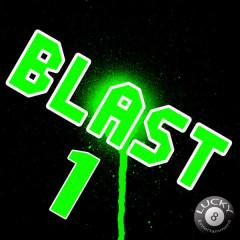 Blast 1 - Various Artists