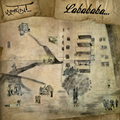 Labababa - Labyrint
