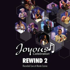 Rewind 2 (Live At Monte Casino)
